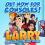 Review: Leisure Suit Larry – Wet Dreams Dry Twice [PS4]